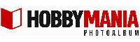 hobby mania