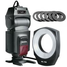 FLASH GODOX MACRO RING ML-150