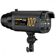 FLASH DIGITAL 100 PLUS - AT240D