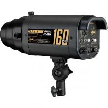 FLASH DIGITAL AT 244D ATEK 160 PLUS